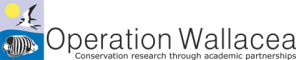 Opwall_logo