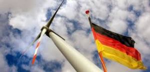 germancleanenergy