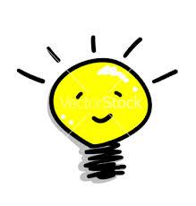 lightbulblogo