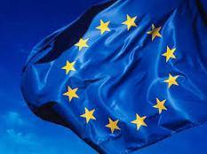 euflyingflag