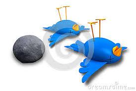 killtwobirdswithonestone