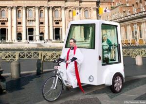 pope-bike-590x422