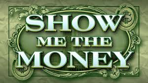 showmethemoney2