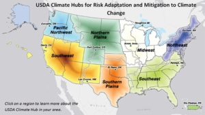 climatehubs
