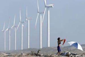 japanwindturbines