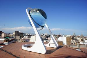 sphericalsolarpower