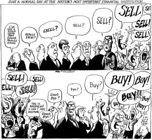 buy-buy-sell-sell