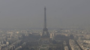 parisinthesmog