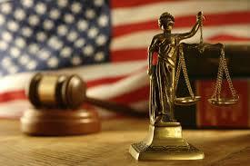 americanjustice