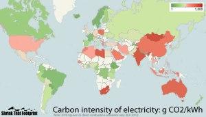 carbonintensity