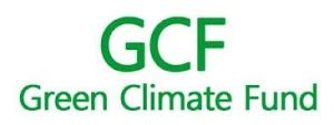 greenclimatefund
