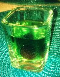 greenwhiskey