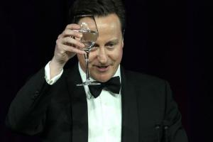 Cameron-thanked-for-sacking-environment-secretary
