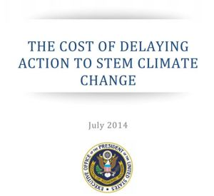 costofclimatechangewhitehouse