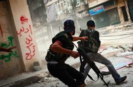 Syria-war-npr-270x177