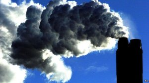 fossilfuelpromises