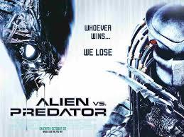 alienvpredator